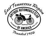 East Tennessee Region AACA